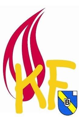 KF Logo Original ohne Schriftzug
